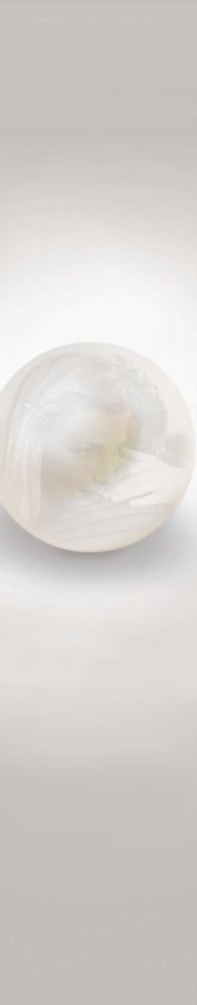 Enlarged image of cover Pearl