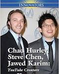 CHAD HURLEY STEVEN CHEN JAWED KARIM.jpg
