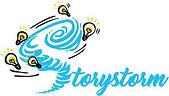 Tara Lazar 'Storystorm'