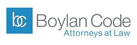 Boylan Code logo.jpg