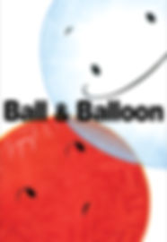ball and balloon2.jpg