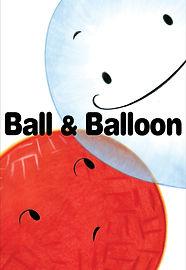 ball and balloon2.jpg