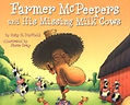 FARMER MCPEEPERS