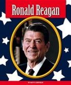 Reagan Cover.jpg