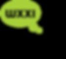 WXXI_Kids_Logo_2_Color.png