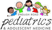 EngRoadPediatrics_logo-1899x1107.jpg