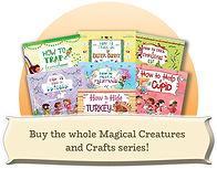Magical Creatures Series.jpg