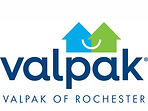 ValPak copy.jpg