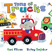 tons of trucks.png