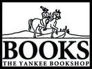 The Yankee Bookship Logo