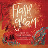 Flash and Gleam Cover.jpg