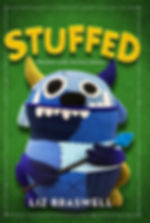 STUFFED by Liz Braswell.jpg