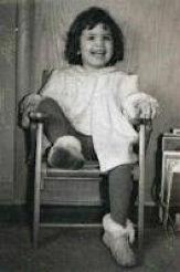 Stacy DeKeyser