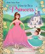 how to be a princess cvr.jpg