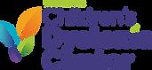 Children's Dyslexia Ctr of Roch logo fin