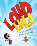 Loud Lula Final Cover.jpg
