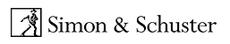 simon_schuster.png
