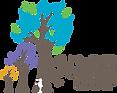 elmwood-logo.png