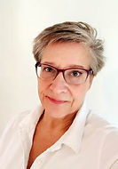 Peggy thomas author-photo-2018.jpg