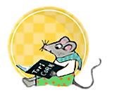 mouse illustration by tori corn.png