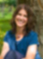 Susannah Buhrman-Deever_Headshot.jpg