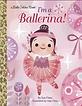 I'm a Ballerina.png