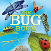 the bug book.png