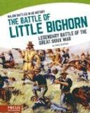 Little Bighorn Cover.jpg