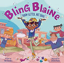 BlingBlaine.jpg