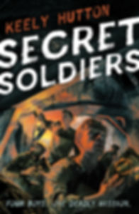 SECRET SOLDIERS_front cover (002) high r