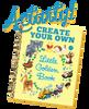 CreateLittleGoldenBook.png