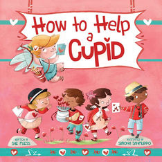 How to Help Cupid.jpg