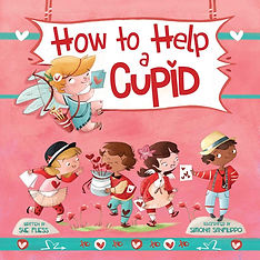 How to Help Cupid.jpg