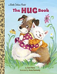 The Hug Book.png