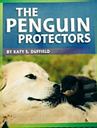 THE PENGUIN PROTECTORS.png
