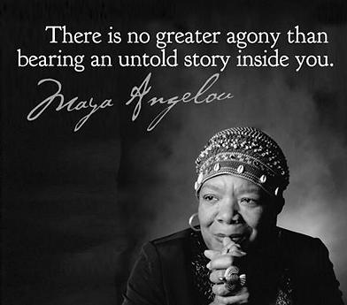 Maya-Angelou-NoGreaterStory.png