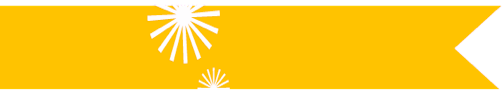 YELLOW_BANNER-filtered.png
