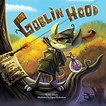 goblin hood.png