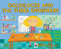 Goldielocks and the Three Engineers.jpg