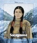Sacagawea - Stacy DeKeyser