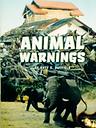 ANIMAL WARNINGS.png