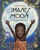 Imani's Moon.png