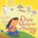 Dixie Wants an Allergy 9781620879917.jpg