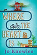 Where The Heart Is cover image