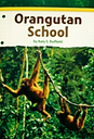 ORANGUTAN SCHOOL.png