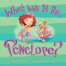 What will it be Penelope.jpg
