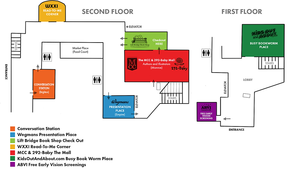 2018-MCC-Campus-Center-Interior-Map.png