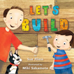 let's build.png