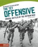 Tet Offensive cover.jpg