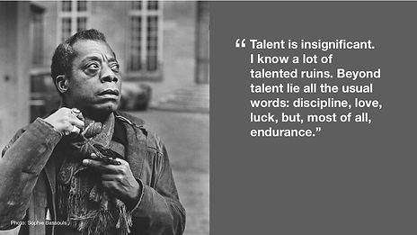 Baldwin-TalentedRuins.jpg